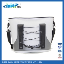 2017 Outdoor Fishing Usage Insulated Soft Sided Coolers For Hiking