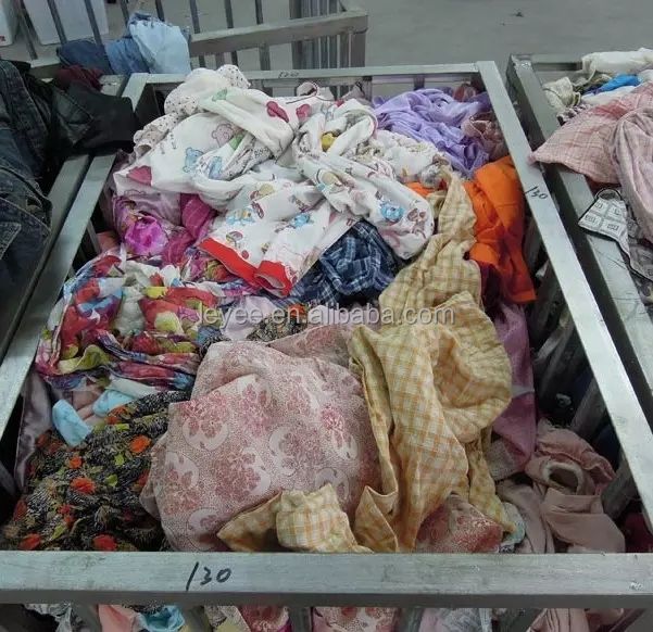 wholesale used clothing from China used clothing used clothing lots