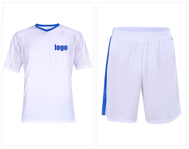 OEM clothing manufacturers mens football tracksuit school uniform basketball jersey activewear 100% polyester t shirt