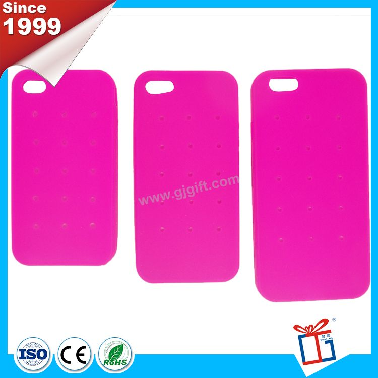 Top grade amazing mobile phone protective cover