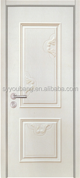 wooden single main import china goods lowes exterior pvc wood door design