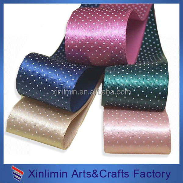 2016 new release of custom colorfol hot sale recycled silk sari ribbon with various usage
