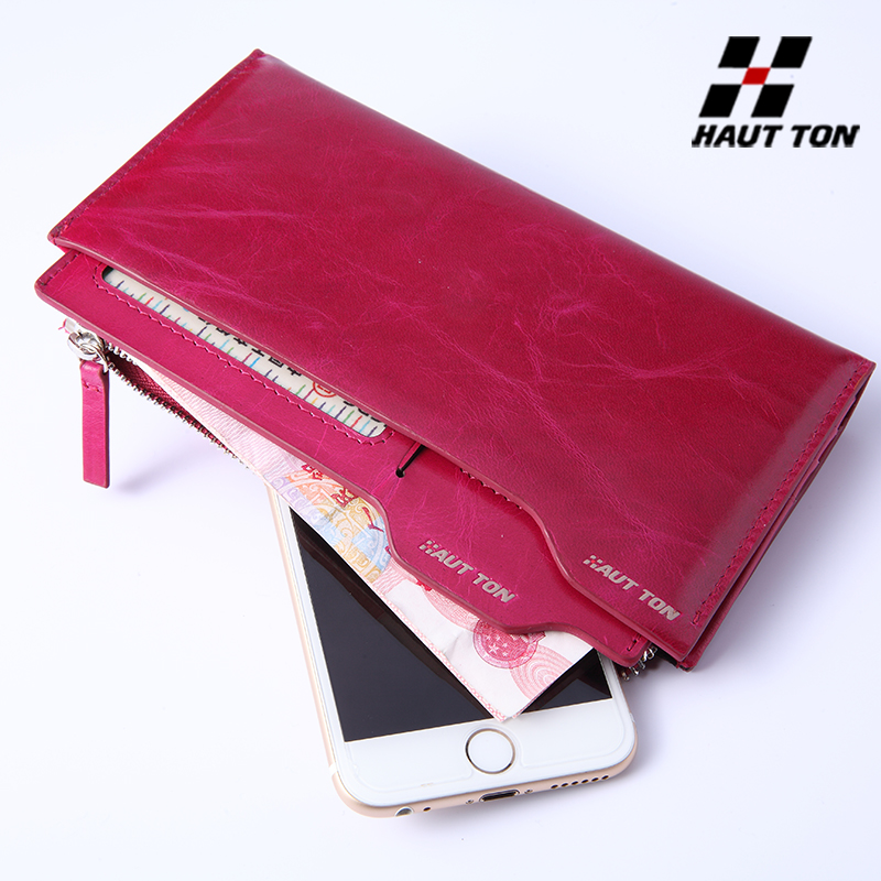 leather goods alibaba stock price handbag purses lady long wallet