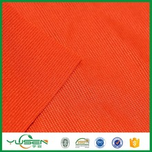 Polyester Super Absorbent Non Woven Bag Material