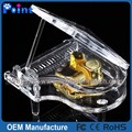 Hot selling New Cheap musical box factory wholesale wedding gift music box