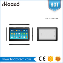 New product factory promotion price 13.3 inch tablet
