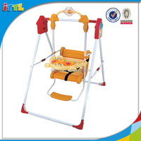 new arrival kids swing toys electric swing toys