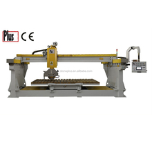 Express 600 easy install laser stone large band saw for sale