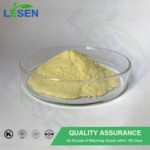 ISO Factory Supply Natural Kava Extract Powder