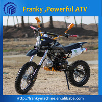 china top ten selling products 140cc dirt bike