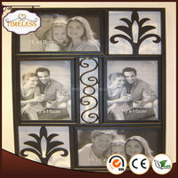 Fine appearance factory supply photo frame picture