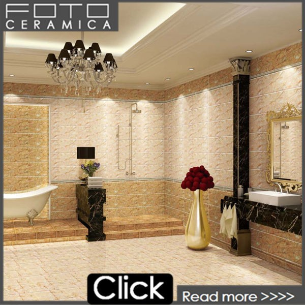 badezimmerfliesen 3d keramik boden und wandfliesen pozellan produkt id 1900005293. Black Bedroom Furniture Sets. Home Design Ideas