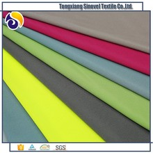 Low - cost fabric manufacturers fabric carbon fiber antistatic fabric