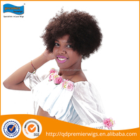 free wig catalogs afro kinky human hair wig short human hair wig for black women