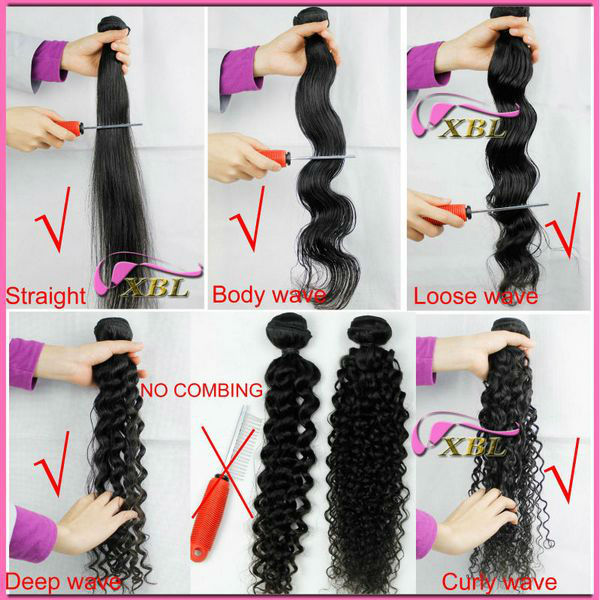 natural cuticles wholesale virgin chinese human hair virgin staright weave 100 chinese remy hair extension