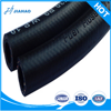 supply for automotive parts gasoline mining flexible fuel oil hose