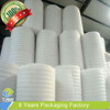 China Factory White Sheet Epe Foam