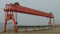 road construction machine with reasonable price