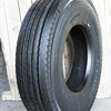 Professional Supply Heavy Duty Truck Tires