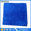 /product-detail/woven-made-in-china-microfiber-fabric-car-drying-towels-60423670622.html