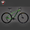 aluminum alloy frame mountain bike TW29ER made in china