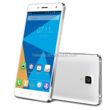 DOOGEE HITMAN DG850 5.0 Inch IPS Screen Android 4.2.2 3G Smart Phone, MTK6582 Quad Core 1.3GHz, RAM: 1GB, ROM: 16GB, WCDMA & GSM