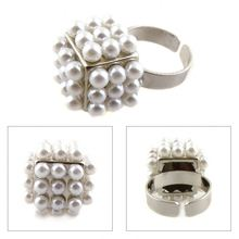 Promotional fashion ring finger rings photos ladies gold finger ring