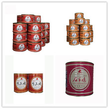 wholesale lalal meat Canned Corned Beef from Canned Poultry for high quality