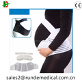 Good Quality Maternity Wear Prenatal Pregnancy Abdominal Belly Support Belt Lumbar Support Bands