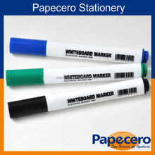 Environmental Protection Dry Erase Whiteboard Marker Pen