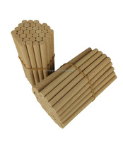 "4"" Dhoop Incense Sticks"