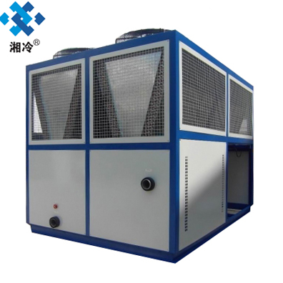 high quality screw air chiller,Industrial Cooled Brand Price Laser air Chiller