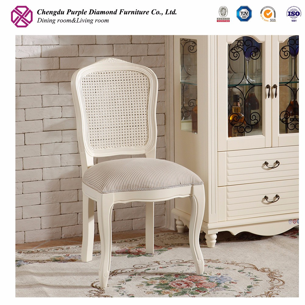 Rattan Dining Room Chairs South Africa Best Dining Room - Rattan dining room set