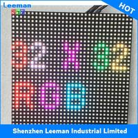 Hot selling p5 high definition outdoor smd full color with high quality