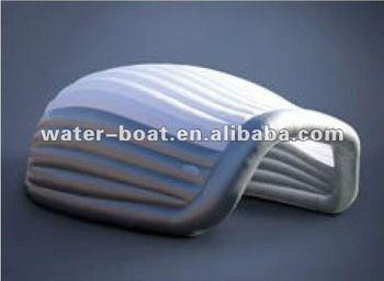 inflatable turtle tent & inflatable turtle tent View tents for events inflatable Yinhe ...
