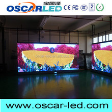 Professional p10 smd dip large outdoor led screen/ big tv outdoor led screen with CE certificate