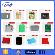 2016 China Supplier Top Quality Cheap Envelope Neoprene Funky Laptop Sleeve