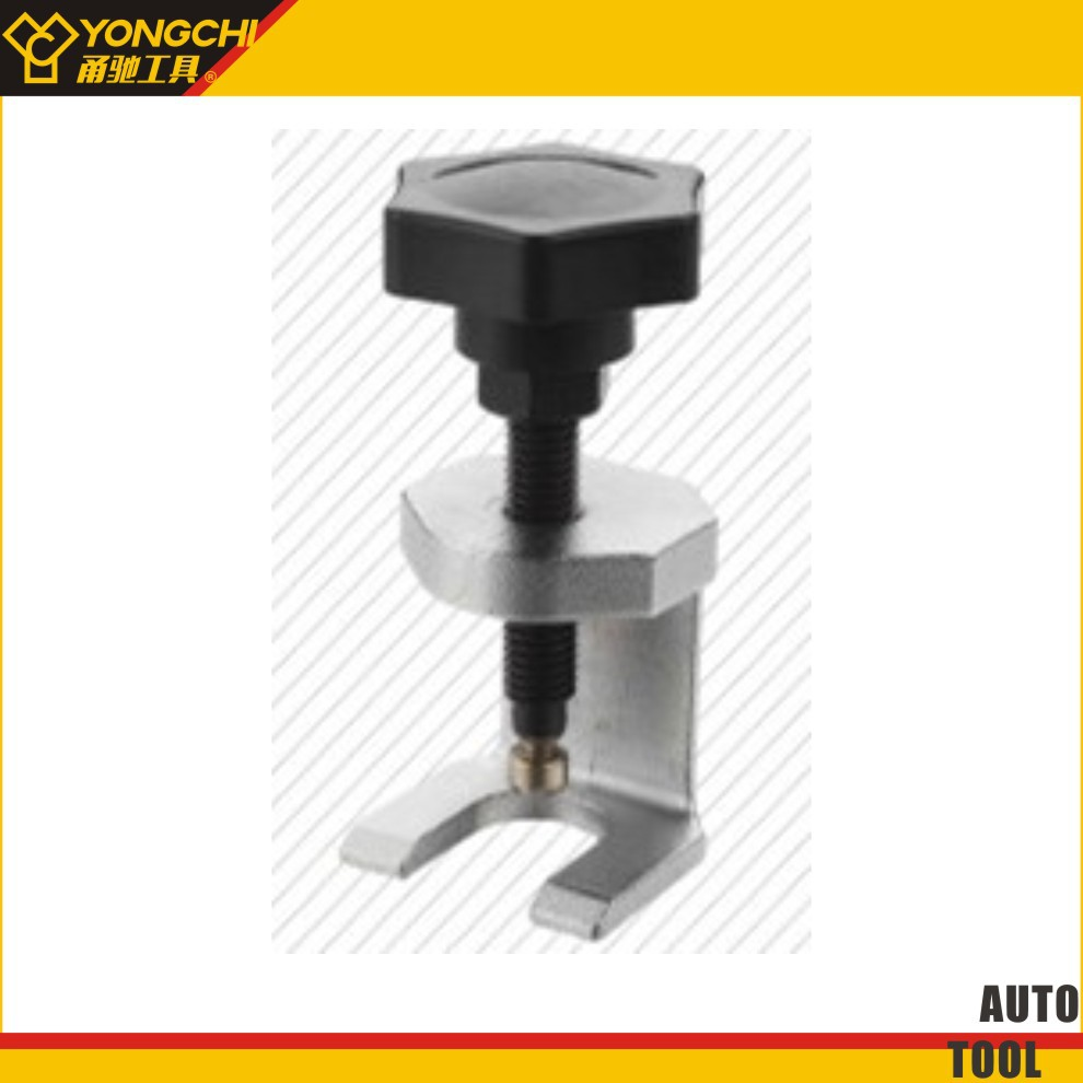 ball joint remover tool separator puller of auto mechanic tools