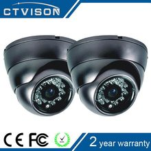 2015 high quality 720p ahd camera for intersec fair