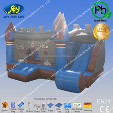 Cheap inflatable castle cartoons prices commercial inflatable bouncer