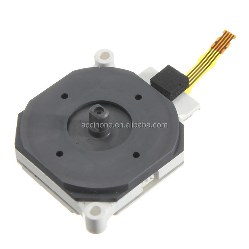High Quality 3D Analog Joystick Replacement for Nintendo for 3DS XL LL