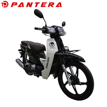 49cc 50cc Newly C90 Motorcycle With EEC