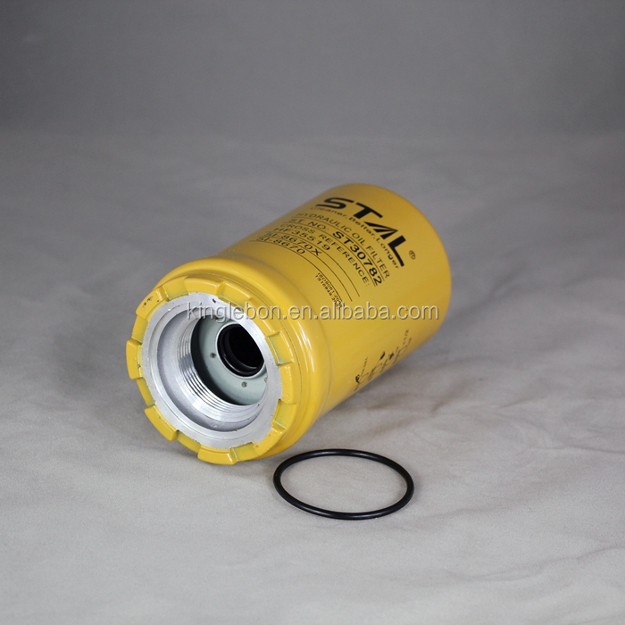 High quality oil Filters 5I8670 HF35519
