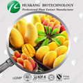 high quality with low price African Mango Seeds Extract Weight loss treatment Valeric Acid,10% flavone