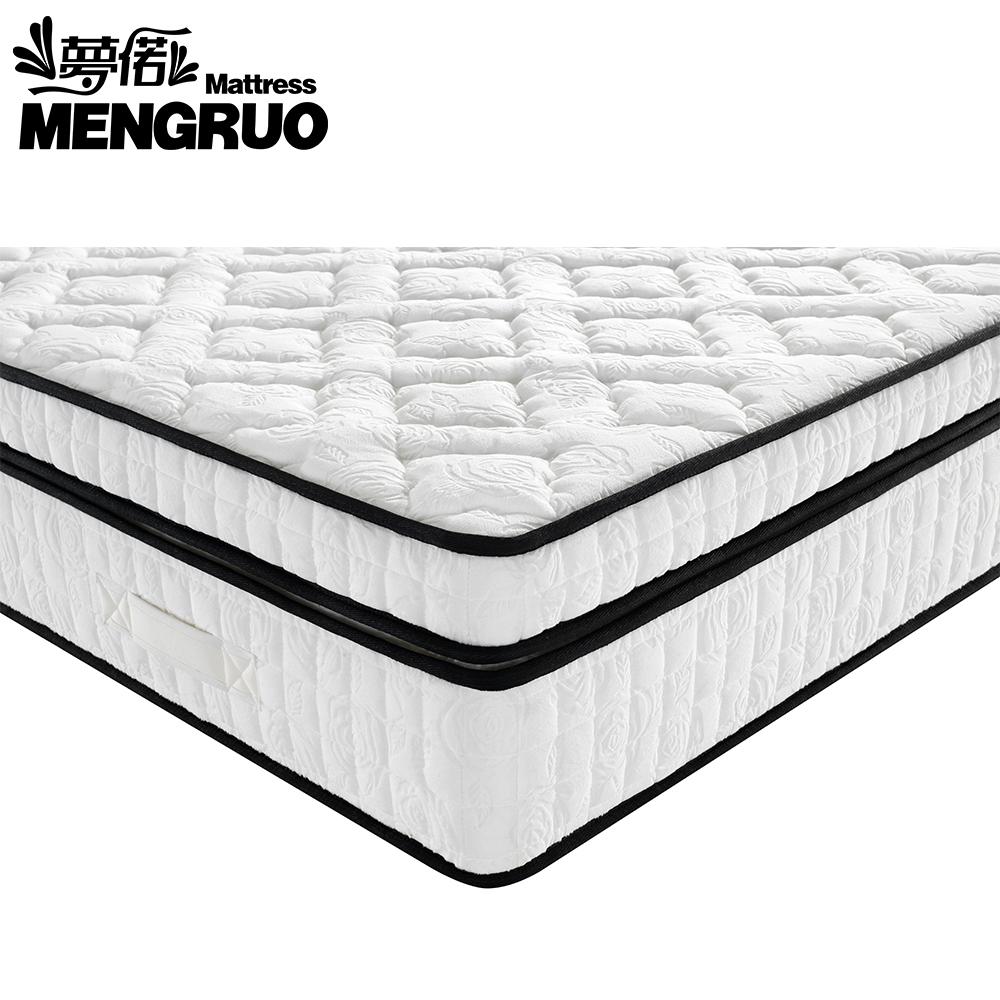 Natural healthy spine care coir mattress - Jozy Mattress | Jozy.net