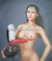 picture nude women painting naked woman painting