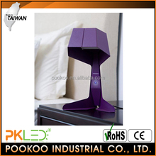 LED Table Light, decoration lamp