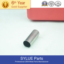 Stamping Parts Type and BS Certification steel sheet punching machine stamping parts