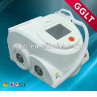 Portable Home IPL Beauty Machine for Clinic hot selling for skin rejuvenation