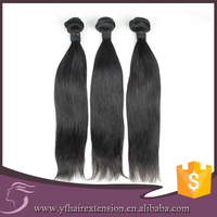 "8a grade 10""-32"" different style human hair grossiste cheveux naturels"